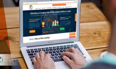 i2iFunding.com raises 5 crores funding