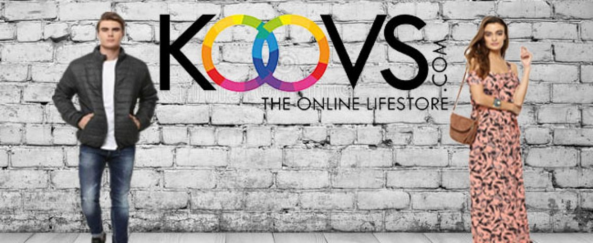 Koovs Seeks £23 Million for Indian Market Expansion