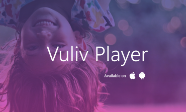 VuLiv in Talks for First $4 Million Funding Round