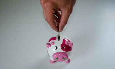 5 Best Ways to Start Saving Your Money