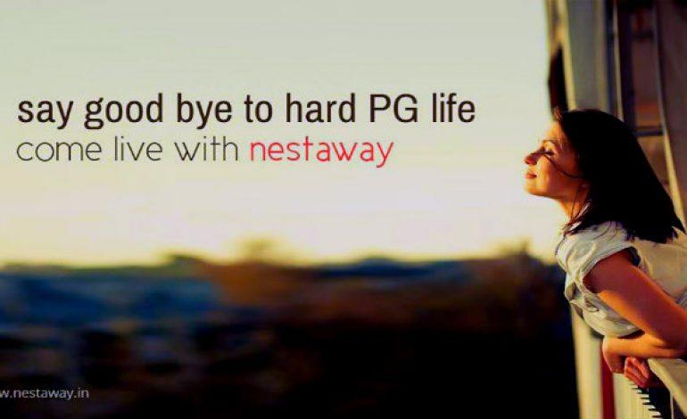 Nestaway Raises $51 Million Funding From Ratan Tata & Others