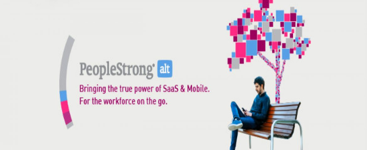 HR Firm PeopleStrong Acquires Capabiliti, Fifth Acquisition in a Row