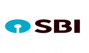 SBI Increases Interest rates on Fixed Deposits