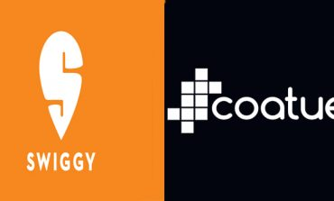 Coatue Management to Invest $50-100 Mn in Swiggy