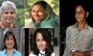 8 Indian Women Billionaires in Forbes 2018 List