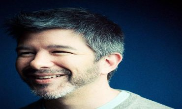 Travis Kalanick Launch 10100 Funds to Invest in Indian Startups
