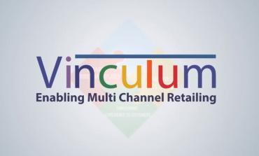 Delhi Based Vinculum Solutions Raises 82 Lakhs from Existing Investor