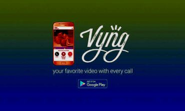 Vyng Raises Angel Funding Round From IAN