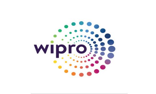 Wipro Sees 31.8% Rise in Net Profit