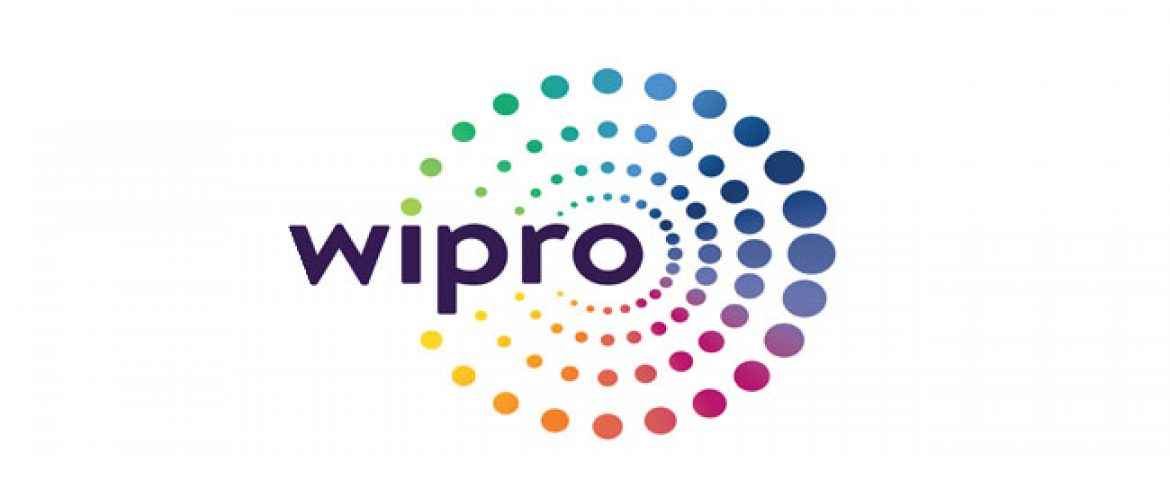 Elliott Management buys 0.04% of Wipro's stakes