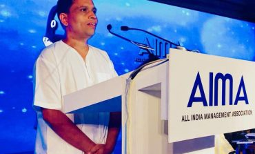 Patanjali Ayurved Earning Reach $2 Million via Online Sales