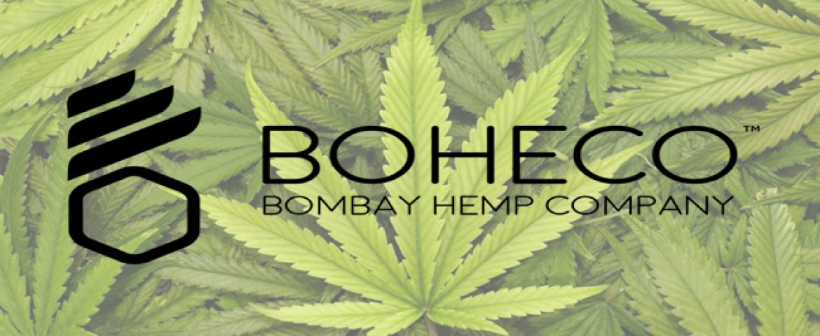 Mumbai-Based Cannabis Company Raises 3.08 Crore Funding