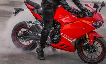 Ducati Sale Rumors Reawakened, Find out the Bidders