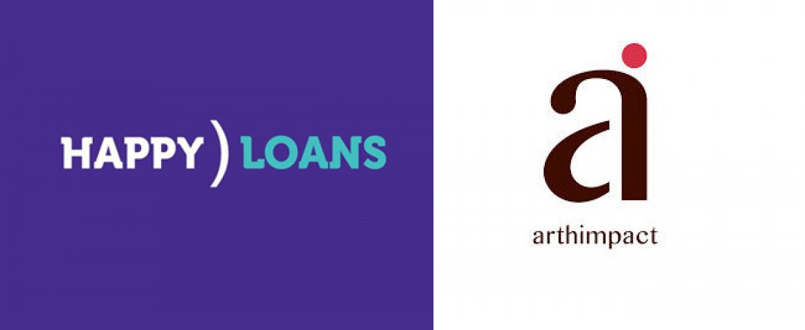 Lending Platform Happy Loans Acquires Non-Banking Financial Company