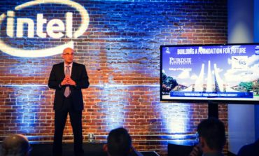Intel's Accelerated System Performance, Reduce Scanning Load