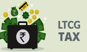 Finance Ministry Proposes Relaxations on LTCG Tax