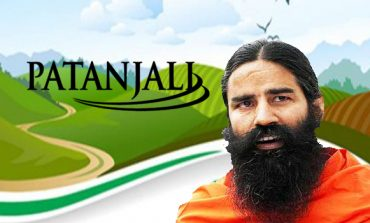 NCLT reserves order of Patanjali bid for Ruchi Soya, seeks funding details again