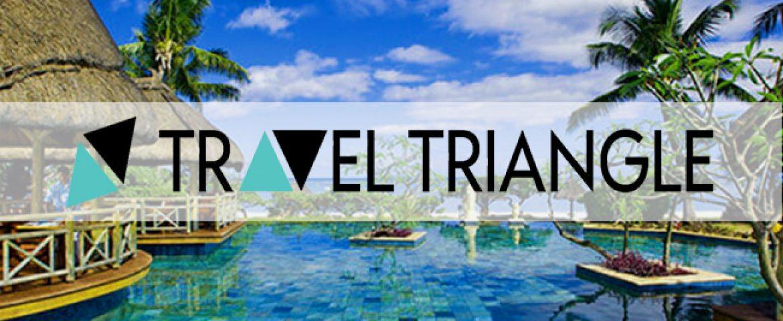 TravelTriangle Raises Funding From Nandan Nilekani and Others