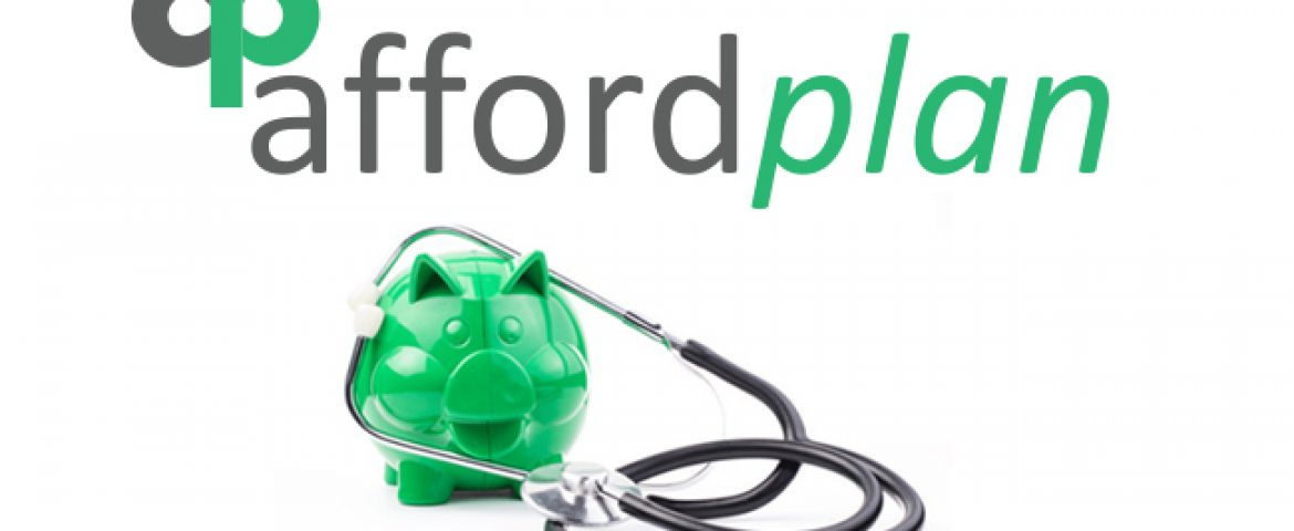 FinTech Startup AffordPlan Raises Funding from Lok Capital