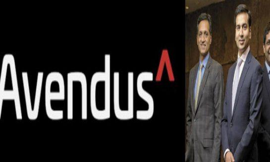 Avendus Capital's Second Hedge Fund Crosses Rs 1,000 crore
