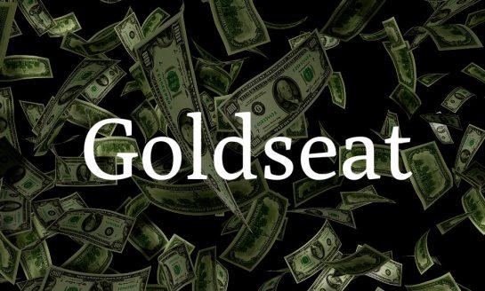 Delhi Based GoldSeat Looking to Raise $3mn Funding
