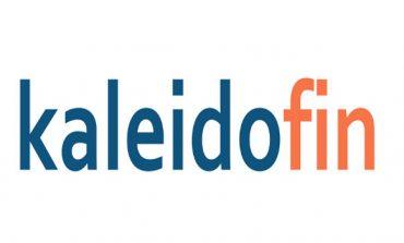 Chennai based Fintech Platform Raises $2.8 Million
