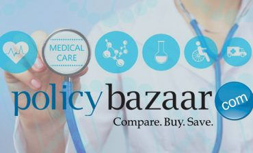 PolicyBazaar.com Raises 1360 Crore From Softbank Vision Fund, Enters Into Unicorn Club