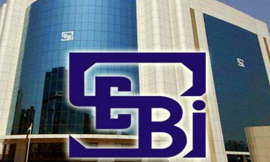 SEBI Fines Suzlon Rs 1.1 Crore For Violating Trading Norms