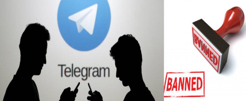Iran Releases Messaging App Soroush Post Telegram Ban