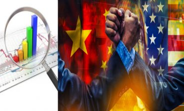 Countries at Risk From US-China Trade War