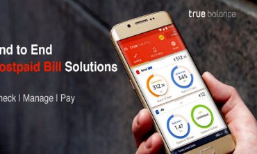 Gurgaon Based Balance Management App Raises $23 Million