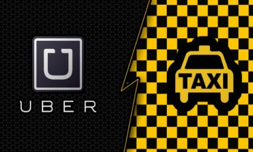 """Uber to """"Double Down"""" Investments in India after Leaving Southeast Asia"""