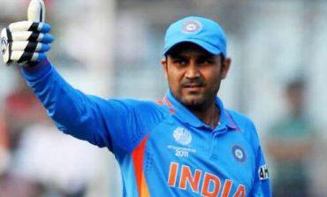 How Cricketers like Virender Sehwag Make Rs 30 Lakh Using Social Media