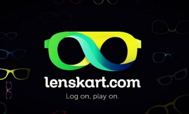 Lenskart Looking to Invest $3 Million in Eye-Tech Startups