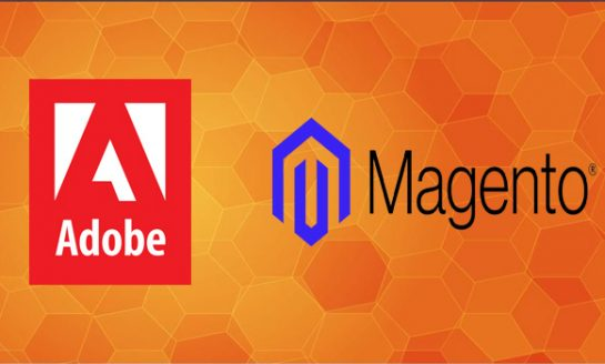 Adobe Acquires Open-Source E-commerce Magento