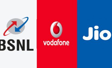Vodafone and BSNL Go toe-to-toe with Jio's New Rs 349 Plan