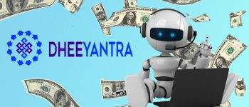 Vernacular Chatbot Platform Raises Seed Funding From IIM-Ahmedabad