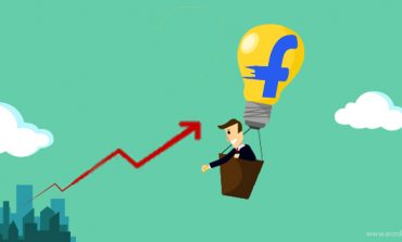 Flipkart FY17 Revenue Growth Cuts Down Losses