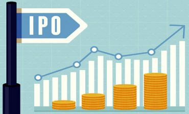 Delhi-based E2E Networks' IPO crosses one-third mark on First Day
