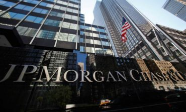 JP Morgan Appoints a New CEO in China