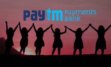 Paytm Plans to Empower Rural Women in Financial Services