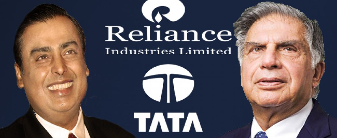 reliance industries vs competitors analysis Reliance industries limited vs direct competitors 1-year stock charts reliance industries limited article density chart 1 - data availability depends on company's security policy.