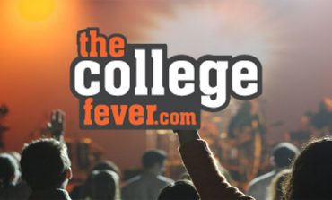 College Event Ticketing Startup Raises $250,000 funding