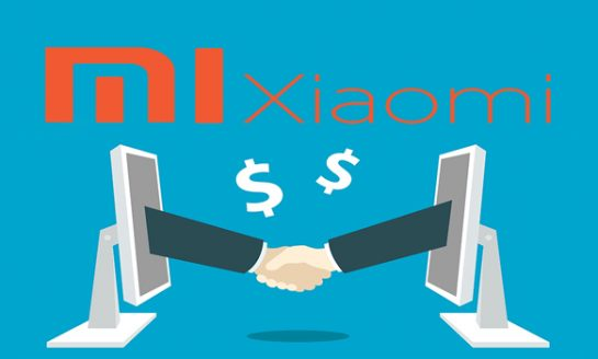 Xiaomi Launches Micro-lending Product in India