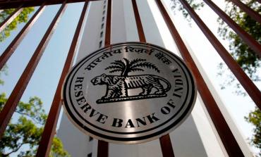 Sudha Balakrishnan To Take Charge as RBI's First CFO