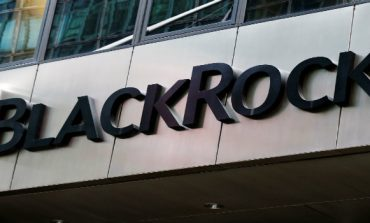 BlackRock acquires eFront in $1.3 billion Cash
