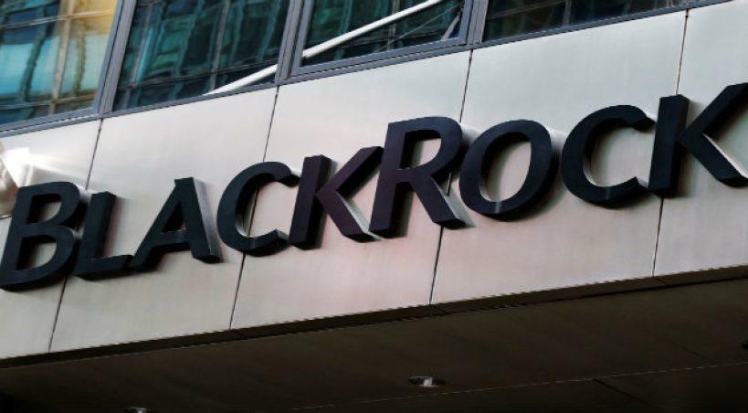 BlackRock acquires eFront in $1.3 billion Cash