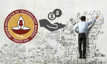 IIT-Madras Launches a Startup to Assist other Startups in Early-Age Funding