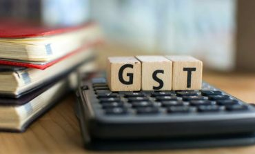 GST Council Approves Simpler Tax Filing System
