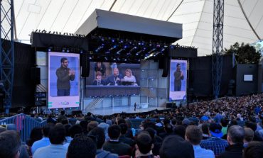 Google I/O 2018: Check out what's new here!